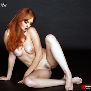 Alicia Witt nude celeb