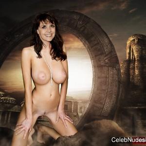Nackt  Sophia Pierson Sophia Pierson