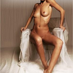 Amber Heard fake nude celebs