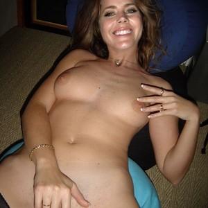 Amy Adams celebrity naked pics