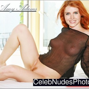 nude photos of amy adams