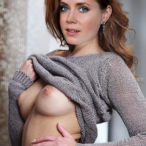 Amy Adams nude celebrity pictures