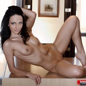 Anna Snatkina free nude celebrities
