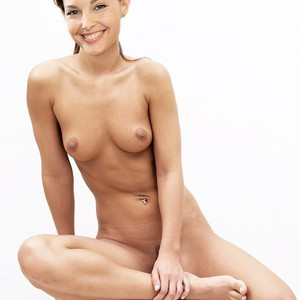 Ashley Judd naked celebrity pictures