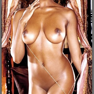 Beyonce Knowles nude celebrity pictures