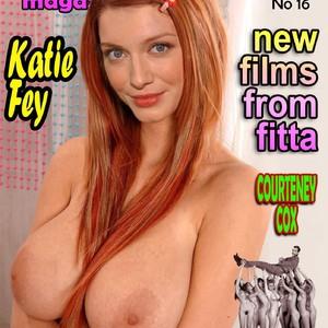 Christina Hendricks celebrity nude pics