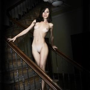 Elaine Cassidy nude celebs