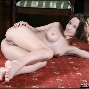 Emily Blunt nude celebs