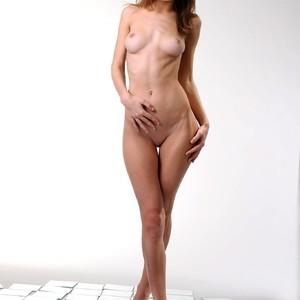 Emma Stone celebrity naked pics