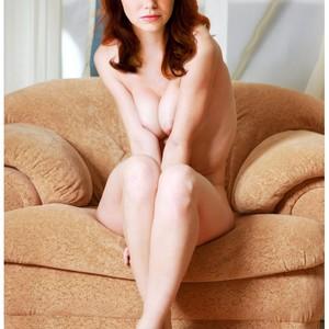 Emma Stone nude celebrities