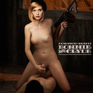 Faye Dunaway nude celebrity pics