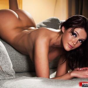 Gemma Arterton celebs nude