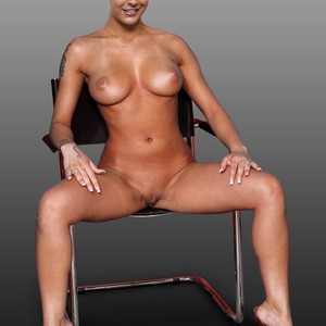 Gemma Atkinson Naked Celebrity Pic sexy 10