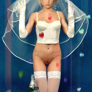 Gemma Atkinson Best Celebrity Nude sexy 14