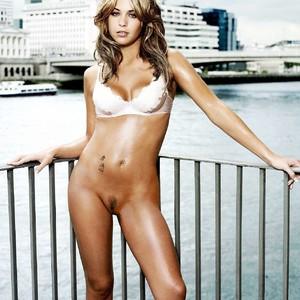 Gemma Atkinson Free nude Celebrity sexy 19
