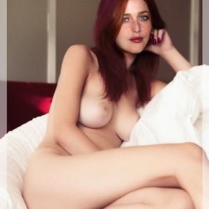 naken tiffany anderson