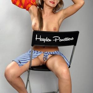 Hayden Panettiere celebrity nude pics