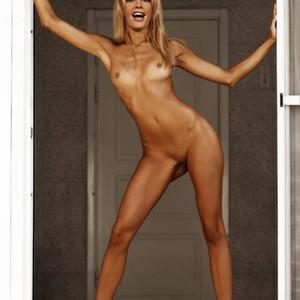 Heather nude