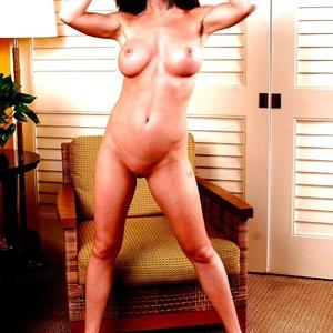 Nude helena Helena nude