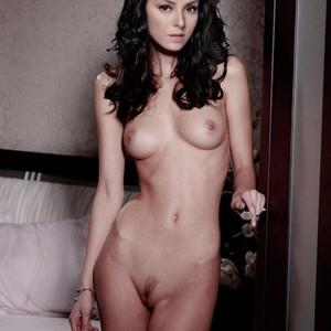 Ivonne Montero nude celeb