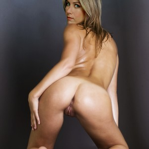 Jennifer Aniston nude celebrity pictures