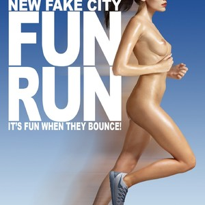 Jennifer Garner naked celebrity pictures