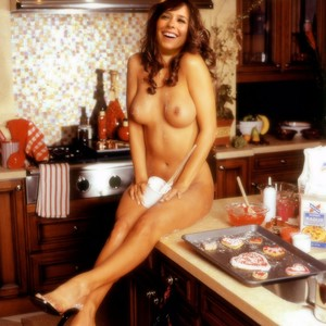 Jennifer Love Hewitt celebrity nude pics