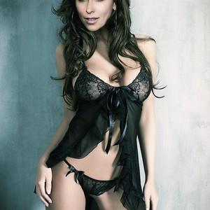 Jennifer Love Hewitt celebrity nudes