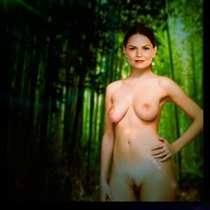K nackt Jennifer  19 Jennifer