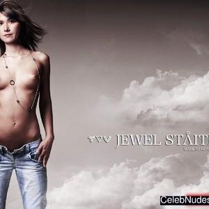 Jewel Staite celebrity naked pics