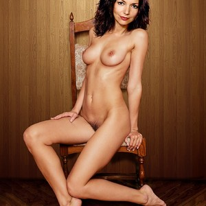 Joanne Whalley celebrity nudes