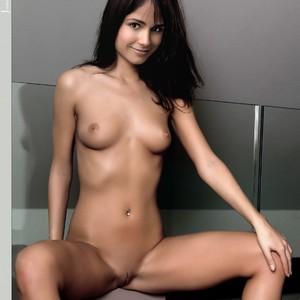 Jordana Brewster celeb nudes