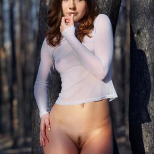 Karen Gillan nude celebrity pictures