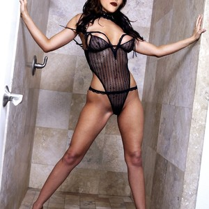 Kat Dennings free nude celebrities