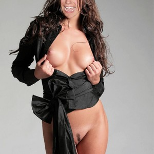Kate Middleton celeb nudes