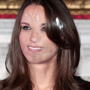 Kate Middleton celebrity nude