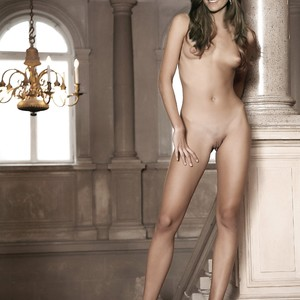 Kate Middleton nude celebs