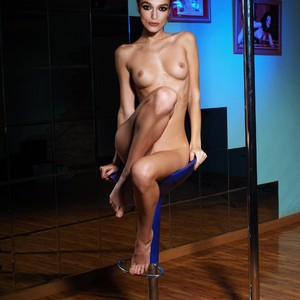Keira Knightley celebrity naked pics