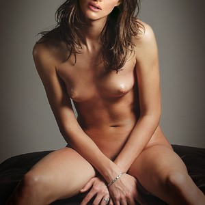 Keira Knightley celebrity nude