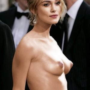 Keira Knightley celebrity nudes