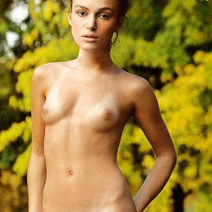 Keira Knightley naked celebrity pictures