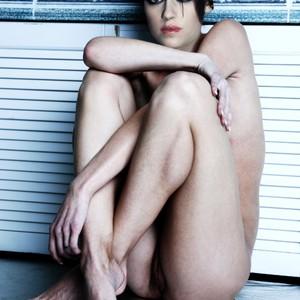 Kristen Stewart celebs nude