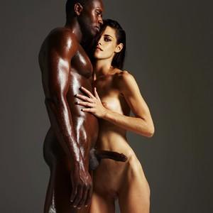 Kristen Stewart nude celebrity pictures