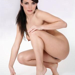 Kristin Davis fake nude celebs