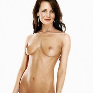 nackt Marie Davies Brenda Pure or