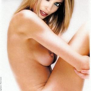 Kylie Minogue nude celeb pics