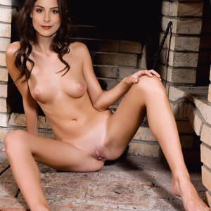 Lena Meyer-Landrut nude celebrities