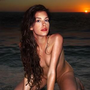 Liv Tyler celebrity nudes