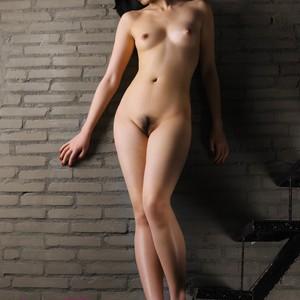 Lucy Liu nude celebs