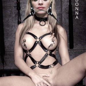 Madonna free nude celeb pics
